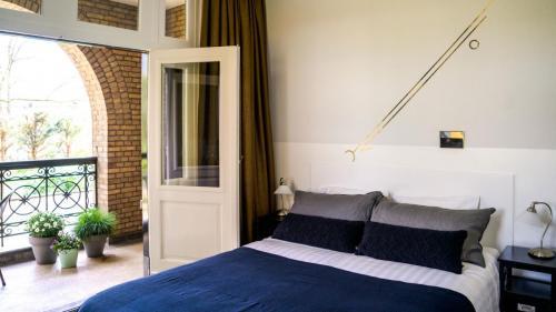 Hotel-Het-Scheepshuys-Breda-Kamers