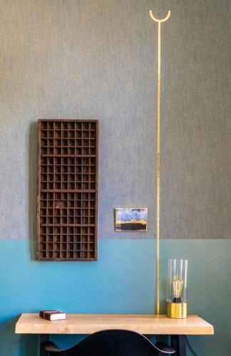 Hotel-Het-Scheepshuys-Breda-bureau