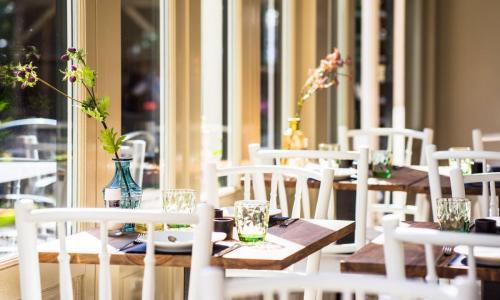 Hotel-Het-Scheepshuys-Breda-tafels