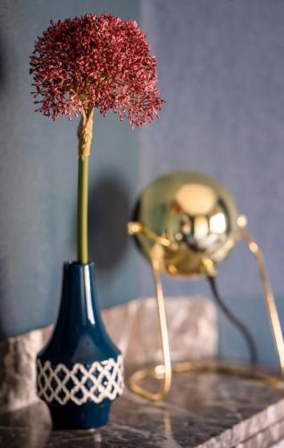 Hotel-Het-Scheepshuys-sfeerfoto-bloemen