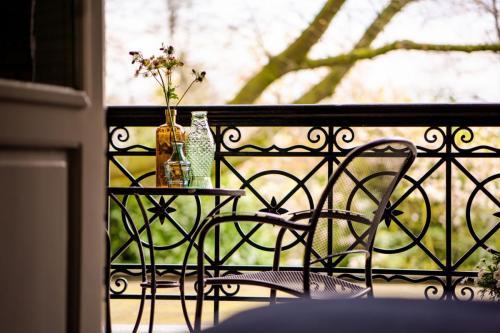 Hotel-het-Scheepshuys-Breda-Balkon-sfeer-horizontaal